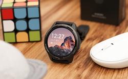 """Xiaomi Watch Color 2 ra mắt: Thiết kế """"cổ điển"""", tích hợp GPS, pin 12 ngày, giá 3.5 triệu đồng"""