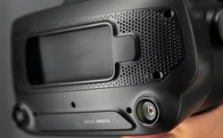 Từ đầu năm nay, Valve đã lặng lẽ phát triển một dự án kính thực tế ảo, đến giờ mới có người phát hiện ra