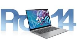 Lenovo Xiaoxin Pro 14 2021 ra mắt: Màn hình 2.8K 90Hz, chip Intel Core thế hệ 11, giá từ 17.6 triệu đồng