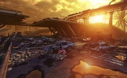 """Trái Đất sẽ trở thành """"Hành tinh lạ"""" vào năm 2500 nếu con người tiếp tục làm hại môi trường"""