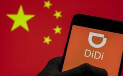 """Sau các gã khổng lồ thương mại điện tử, Trung Quốc """"sờ gáy"""" một loạt ứng dụng gọi xe, Didi, Meituan đứng đầu bảng"""