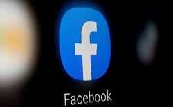 Facebook sẽ hạn chế các bài bán sản phẩm chăm sóc sức khoẻ