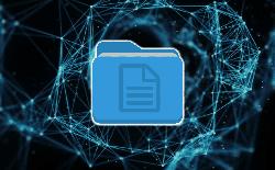 Biến 4,5 tỷ tờ giấy mỗi năm thành giấy điện tử, nhà mạng Hàn Quốc đang dùng blockchain để giải cứu môi trường thế giới