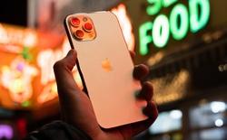 Mong đợi gì ở sự kiện tháng 9 của Apple: iPhone, Apple Watch và nhiều điều khác