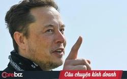3 điều minh chứng về tầm nhìn của Elon Musk đối với xu hướng phát triển của công việc tay chân trong tương lai