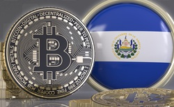 Đã có quốc gia đầu tiên trên thế giới thu mua và nắm giữ Bitcoin