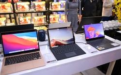 Chọn mua laptop cho con em mình học online, cần lưu ý những tiêu chí gì: Chuyên gia IT đưa lời khuyên cực kỳ đáng giá