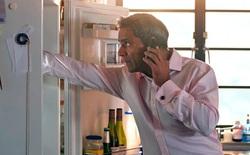 9 bí quyết đơn giản giúp bảo quản thực phẩm trong tủ lạnh trong trường hợp mất điện dài ngày
