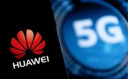 Từng tuyên bố dẫn đầu thị trường smartphone 5G, Huawei giờ 'ngậm ngùi' cân nhắc mua chip 4G để duy trì hoạt động