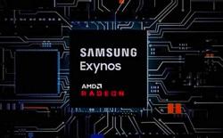 Hiệu năng nhỉnh hơn cả Apple A14 Bionic, nhà mạng Mỹ đòi Samsung phải dùng Exynos 2200 thay cho Snapdragon