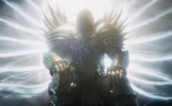 Diablo II: Resurrected không thể hỗ trợ màn ultrawide đúng nghĩa, bởi lẽ màn rộng quá sẽ làm hỏng trải nghiệm chơi