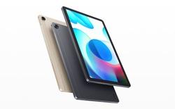 Realme ra mắt tablet đầu tiên, giá từ 4.3 triệu đồng