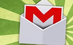 Cách nhanh chóng để nhập danh bạ từ iPhone sang Gmail