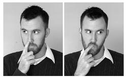 Khám phá mới về gỉ mũi, chửi thề, trí nhớ và tác dụng của suy nghĩ tiêu cực
