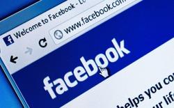 Facebook nung nấu ứng dụng đọc tin cạnh tranh với Flipboard