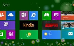Những ứng dụng Windows cho ngày của Cha