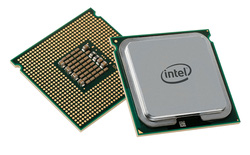 Những điều cần lưu ý về CPU khi mua máy tính