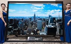 Fox hợp tác cung cấp nội dung 4K cho TV Samsung