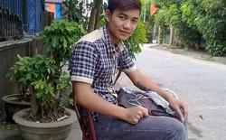 """Trải lòng cùng người đam mê """"iPhone cổ"""" tại Việt Nam"""