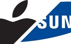 Apple đòi Samsung phải trả chi phí thuê luật sư