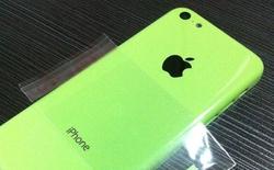 Thêm ảnh thực tế rõ nét của iPhone giá rẻ