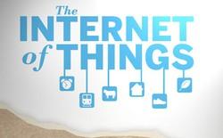 Internet of Things (IoT) là gì?