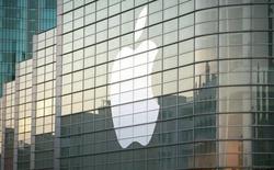 iPhone 5S bắt đầu được sản xuất vào cuối tháng này