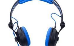 Tư vấn mua headphone giá rẻ