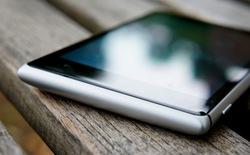 Lộ diện các tính năng của bản cập nhật Windows Phone mới