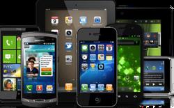 Tại sao nên chọn smartphone màn hình lớn giá bình dân?