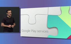Google Play Services cập nhật phiên bản mới, hỗ trợ Android Device Manager