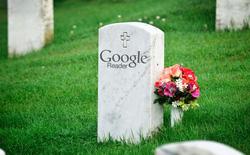 """Nuối tiếc những sản phẩm công nghệ bị """"khai tử"""" trong 2013"""