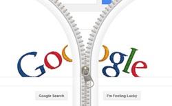 """Quốc hội Ý thông qua luật """"thuế Google"""""""
