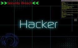Điểm lại những hacker Việt Nam gây tai tiếng ở nước ngoài