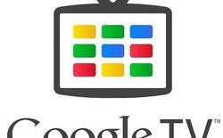 HiSense giới thiệu TV thông minh chạy Android