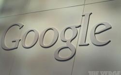 Google bảo vệ Android, kiện ngược Apple và đồng minh