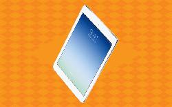 Loạt tablet 10 inch đáng mua nhất trong năm 2013