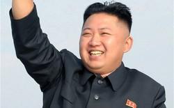 """Kho báu nghìn tỷ USD: Lý do để Triều Tiên """"cứng"""" với Trung Quốc?"""
