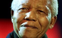 Những điều có thể bạn chưa biết về cựu tổng thống Nam Phi Nelson Mandela
