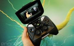 Nvidia đẩy mạnh công nghệ chơi game đồ hoạ cao không cần card đắt tiền