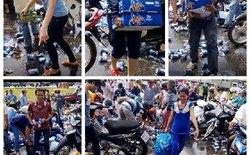 """Vụ """"hôi bia Tiger"""" tại Biên Hòa: Khi các chuyên gia truyền thông lên tiếng"""