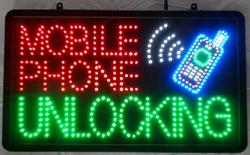 Sẽ có thể mở khóa điện thoại dễ dàng trong tương lai