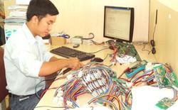 Công nghiệp vi mạch TPHCM: Thêm nhiều thỏa thuận hợp tác