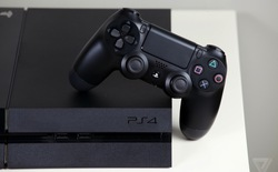 Đánh giá Playstation 4: Biểu tượng mới khuấy đảo làng game console