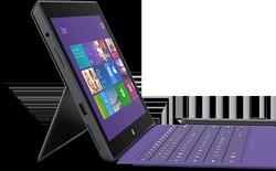 """Nhường chỗ cho """"người mới"""", Microsoft ngừng bán Surface Pro"""
