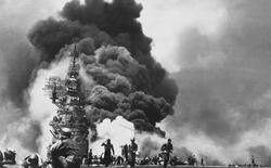 Những cuộc chiến tranh tốn kém nhất trong lịch sử