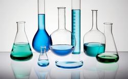 Cốc Cốc ra mắt tính năng giải bài tập hóa học