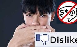 13 thứ không nên khoe trên Facebook