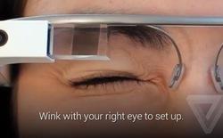 Tìm hiểu về công dụng của Google Glass (phần2: Các ứng dụng của bên thứ ba)