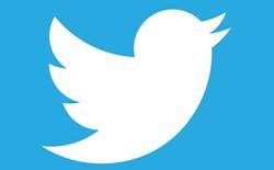 Twitter chính thức triển khai tính năng xác thực 2 bước